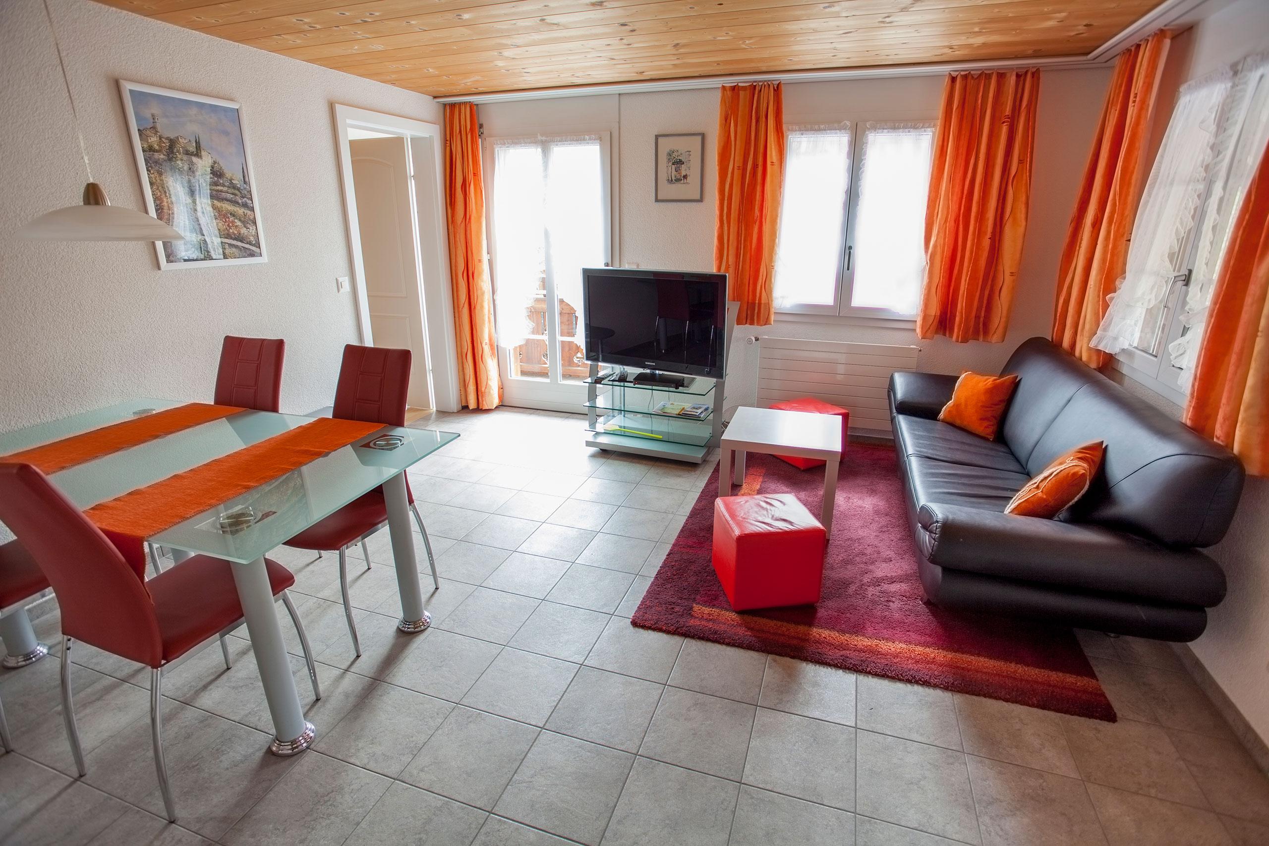 Hofmatt-2-Wohnzimmer