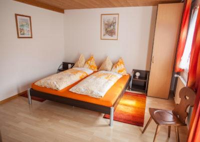 Hofmatt-2-Schlafzimmer