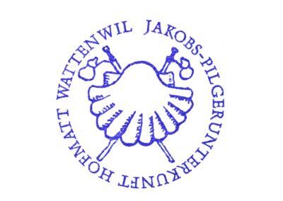 Hofmatt-Jakobspilger-Unterkunft